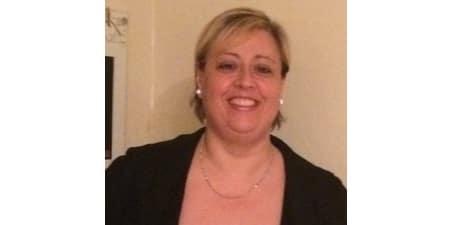 Anna McNamara, Catering Equipment Solutions