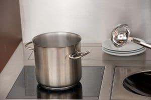 Cuisinequip - HWM