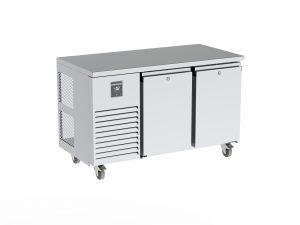 Precision Refrigeration - MCU211 GN11 counter