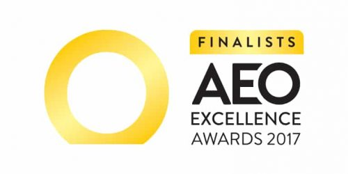 AEO_excellenceawards2017_logo_FINALISTSrgb