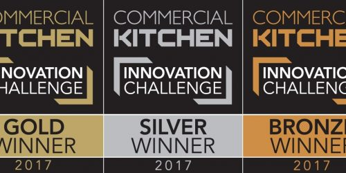 CK17_Awards_Logo_all
