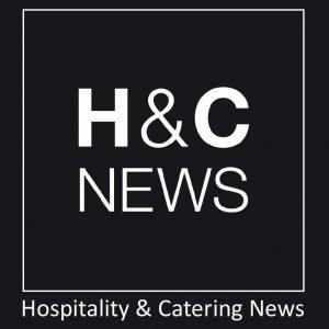 H&C News Logo