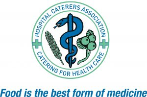 HCA Logo (CMYK) Fo#745158DD
