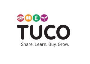 TUCO Logo 050713